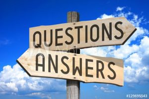 Trending Questions and Answers